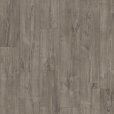 EGGER PRO Design Flooring Large_2
