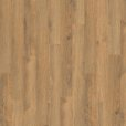 Natural Grayson Oak EPL096