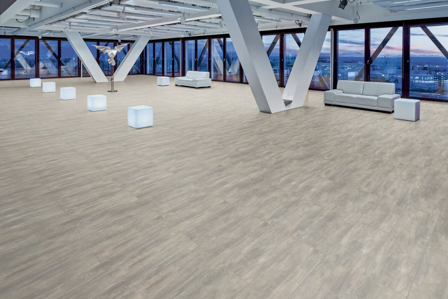 EGGER PRO Design Flooring Large