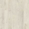 Cortina Oak White EPL034