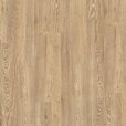 Light Corton Oak EPL048