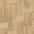 Natural Clifton Oak EPL058