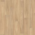 Light Drayton Elm EPL069