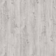 White Waltham Oak EPL123