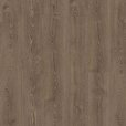 Brown Waltham Oak EPL125
