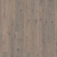 Murom Oak Grey EPL138